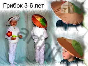 post-28587-1348647335_thumb.jpg