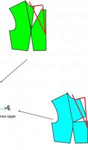 post-29181-1542116965_thumb.jpg
