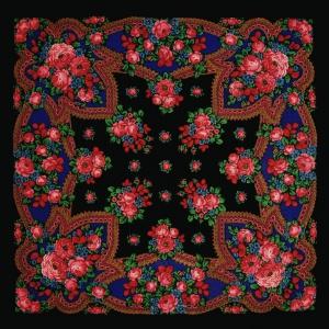 post-30446-1510346974_thumb.jpg