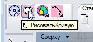 post-30446-1510921981_thumb.jpg