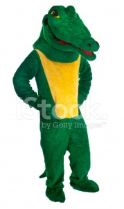 16300110_alligator_costume.jpg