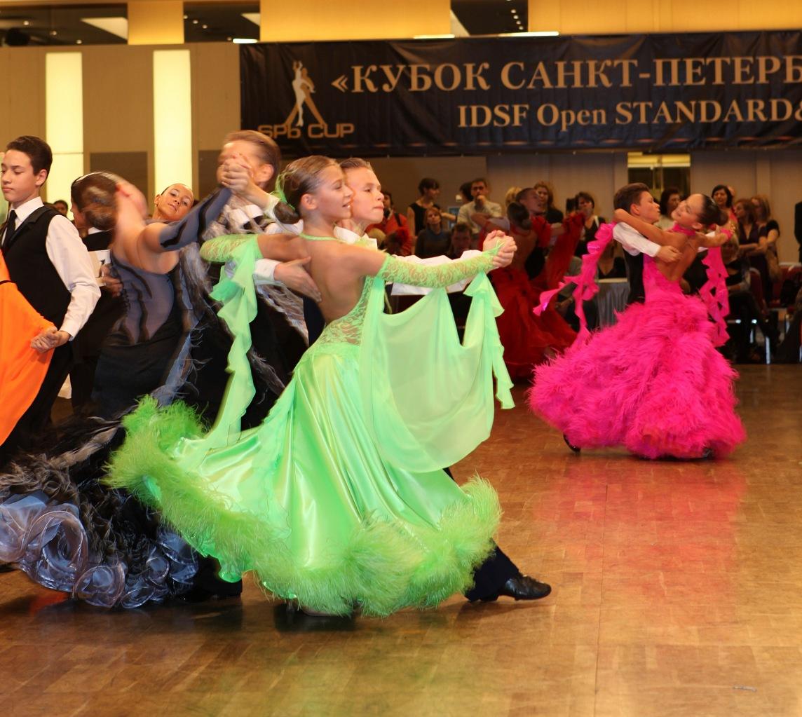 Сшить юбку для танцев стандарт фото 891