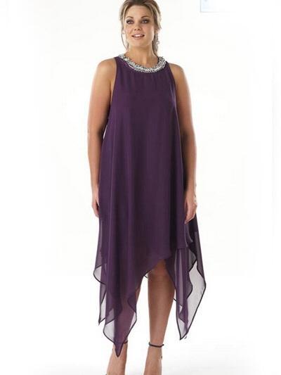 длинные платья для выпускниц 2014