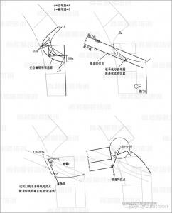 post-31938-1544196241_thumb.jpg