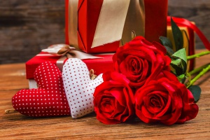 den_svyatogo_valentina_den_vseh_vlyublennyh_prazdnik_gdje.jpg