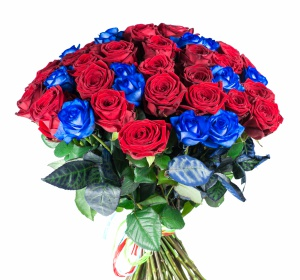 Bouquets_Roses_White_497907.jpg