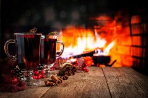 Mulled_Wine_Cinnamon_Stick_Fireplace.jpg.1080x0_q100_crop_scale.jpg