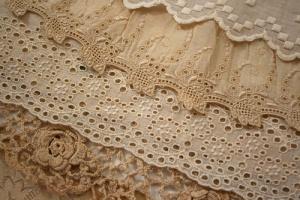 vintage_lace.jpg