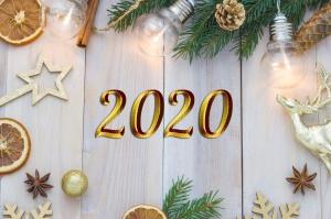 2020_01.jpg