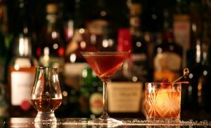 meilleur_bar_cocktail_paris.jpg