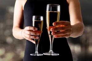 mozhno_li_beremennym_shampanskoe2.jpg