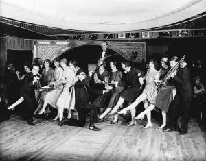 dance_marathons_1920s_30s_4.jpg