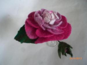 post-32441-1369552053_thumb.jpg