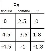 _________2.jpg
