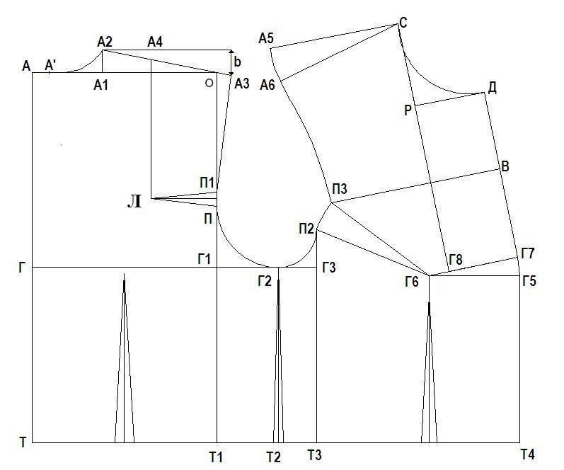 крaсивые модели свитеров вязaнные крючком