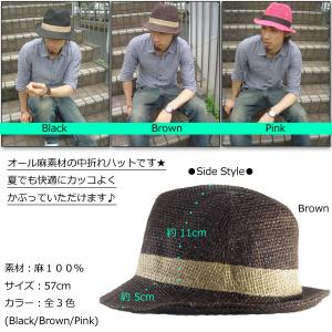 Как сшит мужскую шляпу