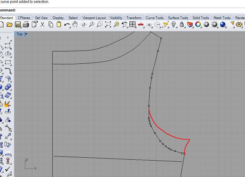 программа для проектирования судов сименс