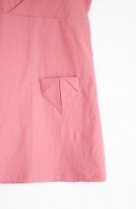 origami_inspired_dress3.jpg