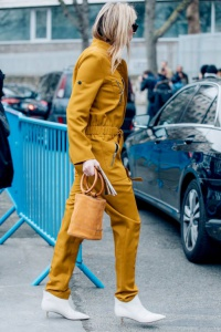 street_style_awards_2017_camille_charriere_243676_1512521241318_image.700x0c.jpg
