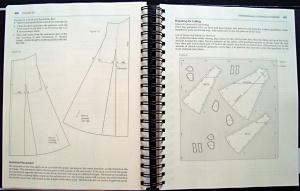 PATTERNMAKING_for_fashion_design__242_.JPG