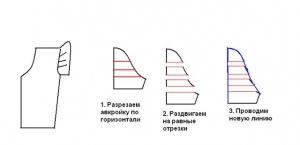 post-33194-1466145218_thumb.jpg
