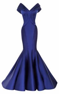 large_zac_posen_blue_stretch_duchess_off_the_shoulder_gown_2.jpg