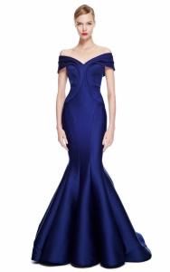 large_zac_posen_blue_stretch_duchess_off_the_shoulder_gown_3.jpg