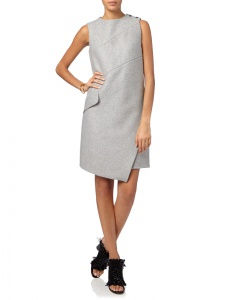 carven_grey_grey_wool_sleeveless_shift_dress_gray_product_0_182315510_normal.jpeg