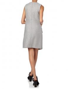 carven_grey_grey_wool_sleeveless_shift_dress_gray_product_3_182315692_normal.jpeg