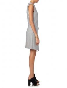 carven_grey_grey_wool_sleeveless_shift_dress_gray_product_4_420426825_normal.jpeg