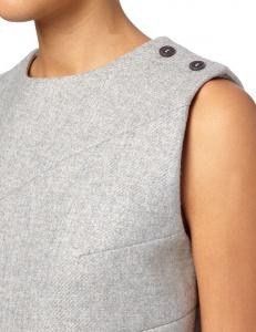 carven_grey_grey_wool_sleeveless_shift_dress_gray_product_2_182315548_normal.jpeg