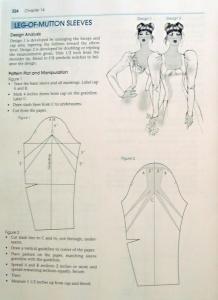PATTERNMAKING_for_fashion_design__189_.JPG