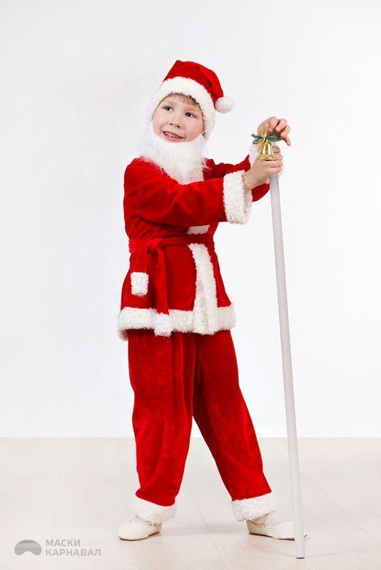 Аппликации для костюма снегурочки