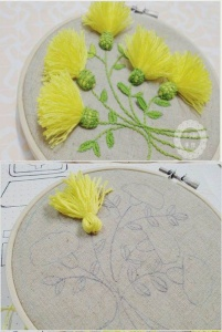 Embroidered_Flowers1.jpg