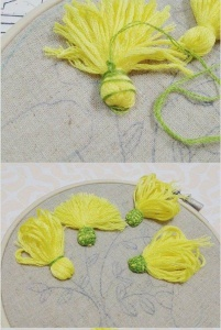 Embroidered_Flowers2.jpg