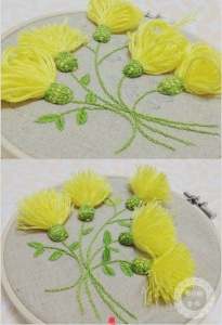 Embroidered_Flowers3.jpg