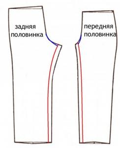 vykroyki_shtanov_bryuk_24112_large.jpg
