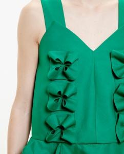 delpozo_green_double_poplin_dress_green_product_2_833079053_normal.jpeg