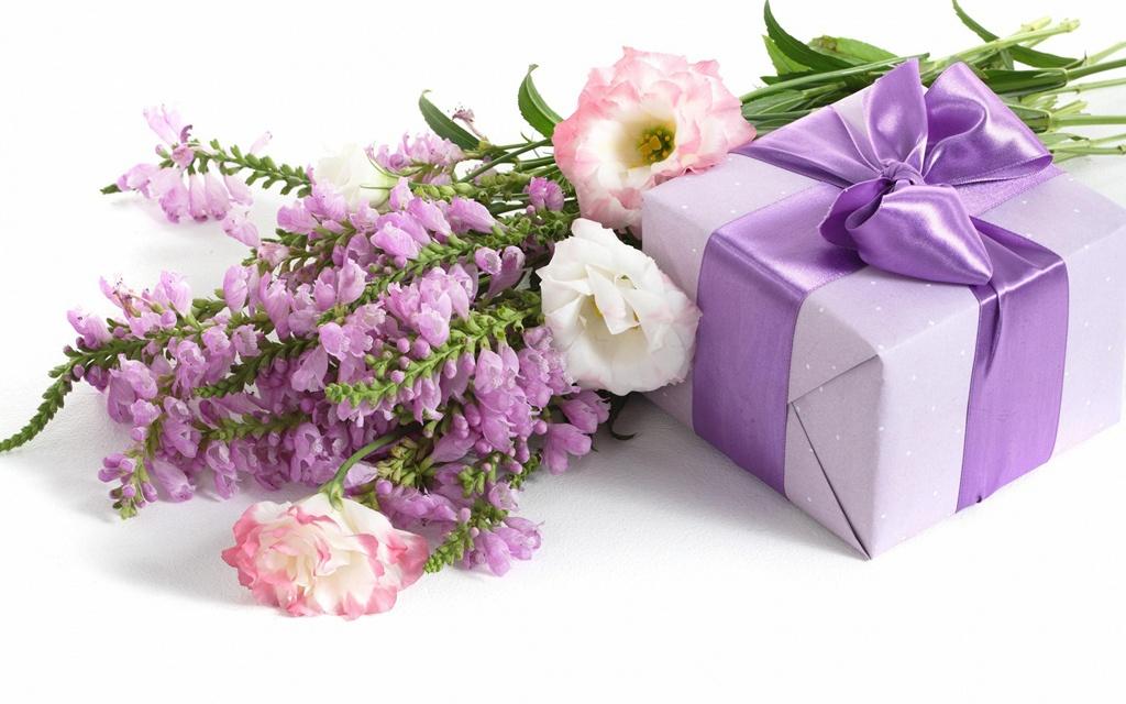 аренде, с днем рождения цветы открытки вытянутые ребрах мужчин, как