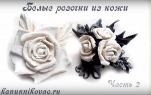 2016_07_22_135654.jpg