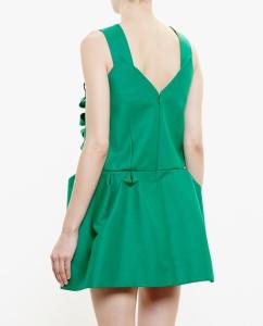 delpozo_green_double_poplin_dress_green_product_0_833078965_normal.jpeg