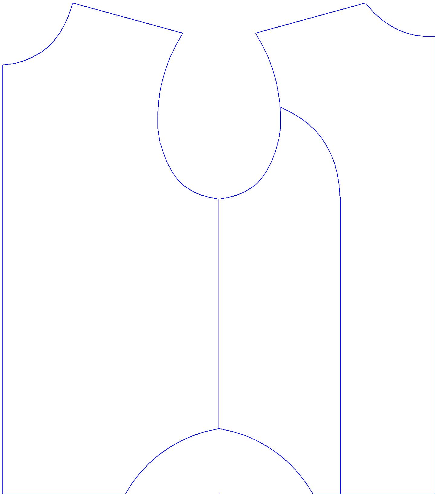 Схема по установке вытяжки