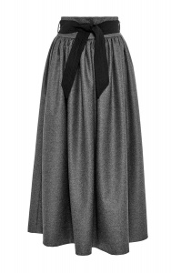 large_martin_grant_dark_grey_high_waisted_skirt.jpg