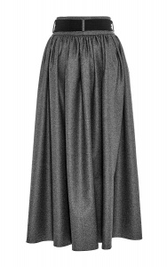 large_martin_grant_dark_grey_high_waisted_skirt2.jpg