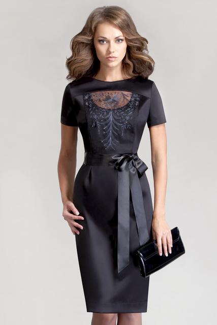 Платье для женщины 35 лет