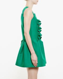 delpozo_green_double_poplin_dress_green_product_4_833079281_normal.jpeg