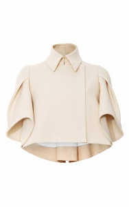 delpozo_white_woven_cape_effect_cropped_jacket_product_1_19466098_0_946137452_normal.jpeg
