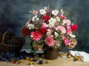 u3031_8544_flowers_and_fruits.jpg