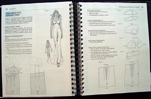 PATTERNMAKING_for_fashion_design__241_.JPG