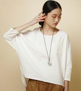 casual_easy_cut_blouse_1.jpg